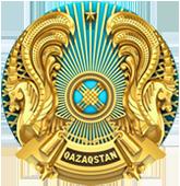 Амангельдинский сельский округ Есильского района